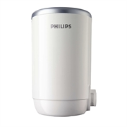 PHILIPS Micro X-Clean filter Cartridge WP3922