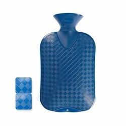 FASHY 暖水袋 2公升 6420-54