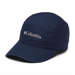 Columbia 1888071 Watertight™ II 男女適用帽子 (NYX)