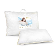Cherry Down Pillow P-066