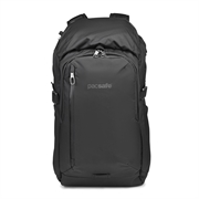 Pacsafe Venturesafe X30 Backpack 60425100-Black
