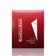 NewCellErgy Dragon's Blood Ultra Boosting Mask (20ml x 5 pieces) NCE-DBS-PM
