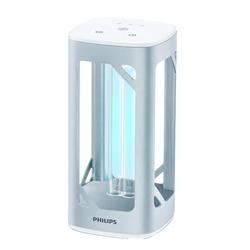 飛利浦 UV-C 紫外線殺菌燈