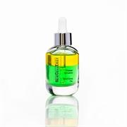 NewCellErgy 能量活膚護理油 30ml NCE-PISO-iB30