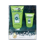Glysomed Hand Cream Promo Pack 250ml + 50ml