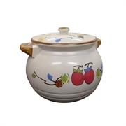 Chinese Soup Pot 8L CS-01