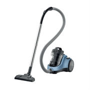 Electrolux Ease C4 Vacuum Cleaner EC31-2BB