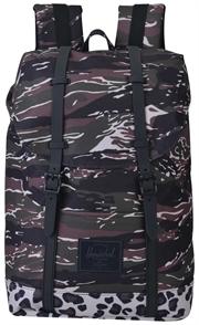 Herschel Backpack 10066 - Military