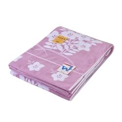 日本Tamaterry 純棉雙人毛巾被TM-D14 (粉紅)
