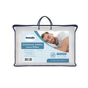 Dunlopillo Gentleman Pillow 68x40x16