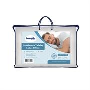 Dunlopillo Gentleman Pillow 68x40x16 With Gift