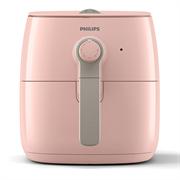 飛利浦 Airfryer Premium 健康空氣炸鍋 HD9723/51 (粉紅) .