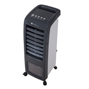 Turbo Italy TCL-182 Air Cooler