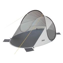 德國品牌 High Peak 自動彈開沙灘帳篷Calobra 80