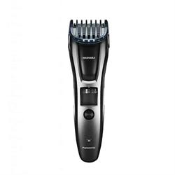 樂聲牌理髮器(可修剪鬍鬚)ER-GB60