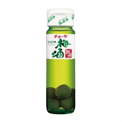 蝶矢梅酒720毫升 (多款口味)