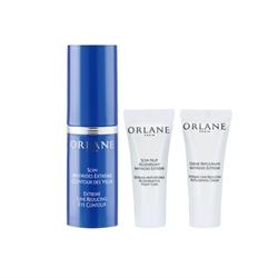ORLANE 高效抗皺眼霜套裝 (2021-A-0809)