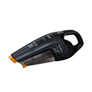 Electrolux Cordless Vacuum Cleaner ZB6218STM