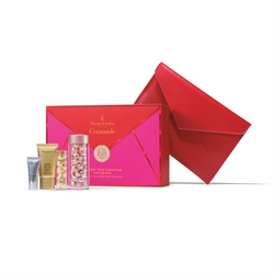 Elizabeth Arden 黃金導航夜間抗皺膠囊 60 粒禮盒套裝 (2021-A-0809)