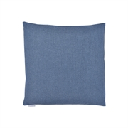 OnLiving Cushion Cover JS017311-24 (Blue)
