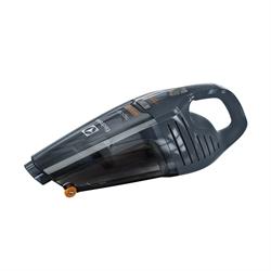 Electrolux Rapido 乾濕兩用手提式吸塵機 ZB6307DB