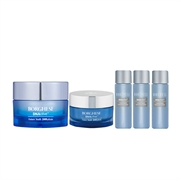 BORGHESE DNActive™ Hydrating Set (2021-A-0809)