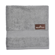MeritonII Bath Towel 70x140 8118WC/11(Gery)