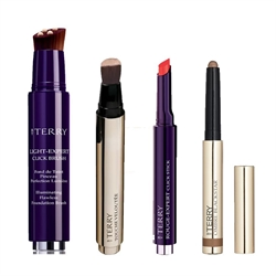 BY TERRY GLAM IT UP SET (2021-SS-10).