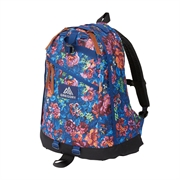 Gregory Day Backpack 65174/6326 - Luminous Tapestry.